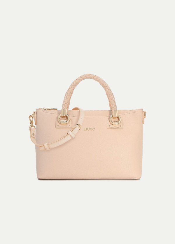 a18103e0499 anteprima fashion satchel manhattan