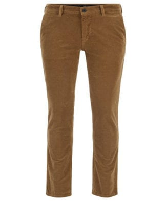 pantalone hugo boss 50418652 anteprimafashion.com